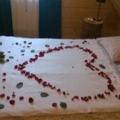 Отель Legenda Tatr Закопане ванная