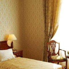 Отель Bristol Palace комната для гостей