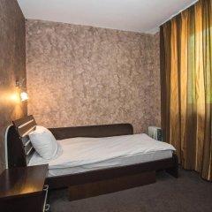 Отель Perun Hotel Болгария, Сандански - отзывы, цены и фото номеров - забронировать отель Perun Hotel онлайн комната для гостей фото 5