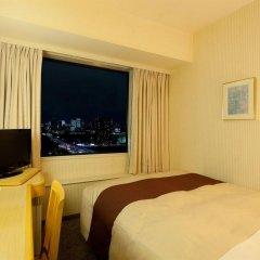Tokyo Bay Ariake Washington Hotel комната для гостей фото 3