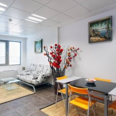 Отель House - Delta Болгария, София - отзывы, цены и фото номеров - забронировать отель House - Delta онлайн фото 2