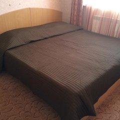 Гостиница Guest House Grant фото 5