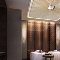 Отель Langham Place Xiamen Китай, Сямынь - отзывы, цены и фото номеров - забронировать отель Langham Place Xiamen онлайн сауна
