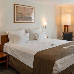 Отель Panorama Болгария, Варна - отзывы, цены и фото номеров - забронировать отель Panorama онлайн комната для гостей фото 5