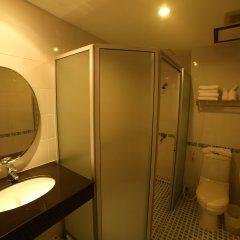 Отель Pro Andaman Place ванная фото 2