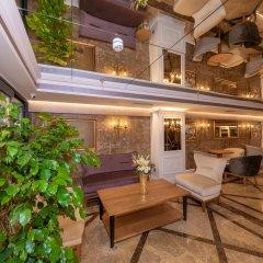 Skalion Hotel & Spa интерьер отеля фото 2