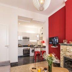 Отель Suite Balima XI 32 Марокко, Рабат - отзывы, цены и фото номеров - забронировать отель Suite Balima XI 32 онлайн в номере