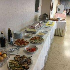 Hotel Grifone питание фото 2