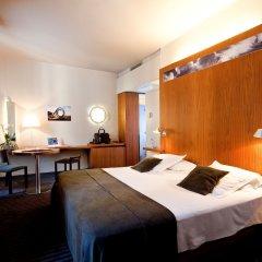 Отель Beau Rivage Франция, Ницца - 3 отзыва об отеле, цены и фото номеров - забронировать отель Beau Rivage онлайн фото 10