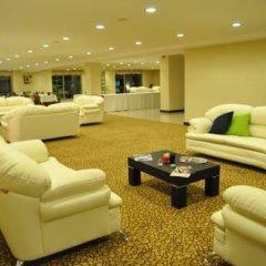 Suena Hotel Чешме интерьер отеля фото 3