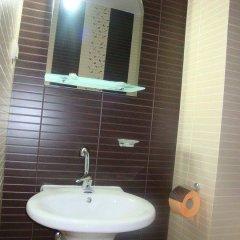 Tzvetelina Palace Hotel Боровец ванная