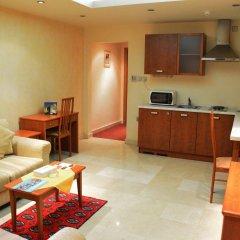 Отель Amerie Suites Hotel Иордания, Амман - отзывы, цены и фото номеров - забронировать отель Amerie Suites Hotel онлайн комната для гостей фото 5