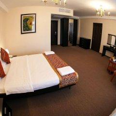 Hotel Classic комната для гостей фото 4