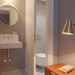 Porto A.S. 1829 Hotel ванная