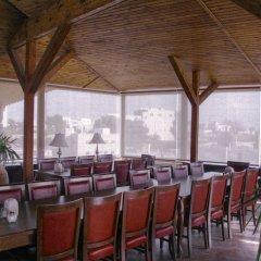 Отель Mariam Hotel Иордания, Мадаба - отзывы, цены и фото номеров - забронировать отель Mariam Hotel онлайн помещение для мероприятий