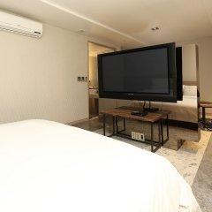 IMT Hotel удобства в номере фото 2
