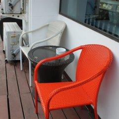 Krabi City View Hotel фото 6