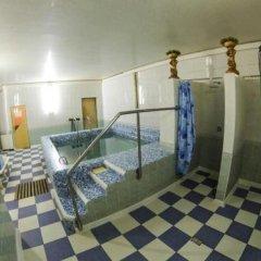 Galian Hotel Одесса бассейн фото 2