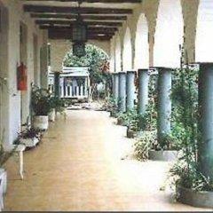 Hotel España Сан-Рафаэль фото 3
