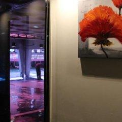 Отель Mai Hotel Seoul Южная Корея, Сеул - отзывы, цены и фото номеров - забронировать отель Mai Hotel Seoul онлайн развлечения