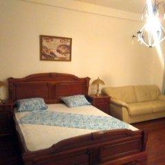 Апартаменты Lakshmi Apartment 1st Tverskaya Yamskaya комната для гостей фото 5