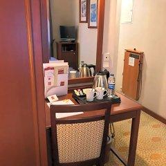 Dila Hotel Турция, Стамбул - 2 отзыва об отеле, цены и фото номеров - забронировать отель Dila Hotel онлайн в номере фото 2