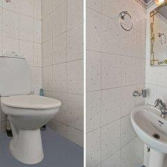 OYO 23995 Hotel Aan Milan ванная