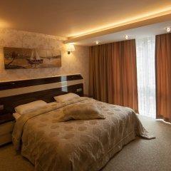 Armin Hotel Турция, Амасья - отзывы, цены и фото номеров - забронировать отель Armin Hotel онлайн комната для гостей фото 2