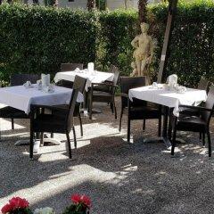 Hotel Villa Delle Palme фото 5
