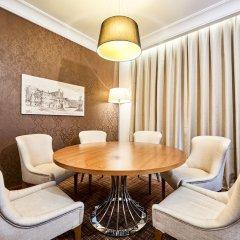 Radisson Blu Hotel, Kyiv Podil питание фото 3