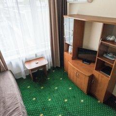 Гостиница Юбилейный Беларусь, Минск - - забронировать гостиницу Юбилейный, цены и фото номеров фото 4
