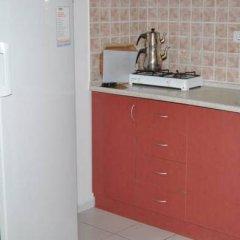 Отель Camyuva Motel Кемер в номере фото 2