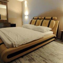 Отель B&B Beo-River комната для гостей фото 2