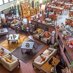 Отель Club Himalaya Непал, Нагаркот - отзывы, цены и фото номеров - забронировать отель Club Himalaya онлайн фото 13