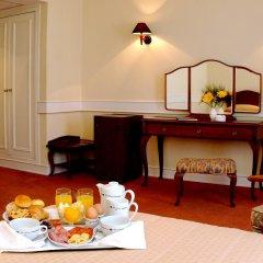 Отель Metropole Португалия, Лиссабон - 1 отзыв об отеле, цены и фото номеров - забронировать отель Metropole онлайн в номере фото 2
