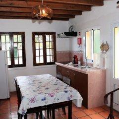 Отель Casa dos Moinhos by Green Vacations в номере фото 2