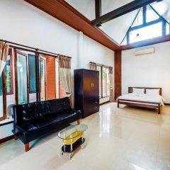 Assada Boutique Hotel 2* Полулюкс разные типы кроватей