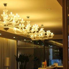 Апарт-отель Форвард фото 3