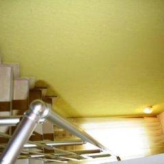 Отель Zoya Guest House Болгария, Равда - отзывы, цены и фото номеров - забронировать отель Zoya Guest House онлайн интерьер отеля фото 2