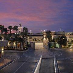 Grand Hotel Minareto фото 2