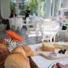 Отель Signau House And Garden Цюрих помещение для мероприятий фото 2