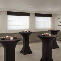 Отель Hyatt Regency London - The Churchill Великобритания, Лондон - 2 отзыва об отеле, цены и фото номеров - забронировать отель Hyatt Regency London - The Churchill онлайн детские мероприятия