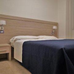 Отель Primavera Club Санта-Мария-дель-Чедро комната для гостей фото 4
