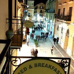 Отель Antica Via B&B Агридженто фото 2