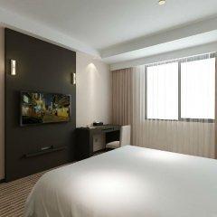 Отель Park City Hotel Китай, Сямынь - отзывы, цены и фото номеров - забронировать отель Park City Hotel онлайн фото 18