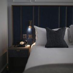 Отель Page8 Лондон комната для гостей фото 3