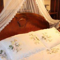 Asude Konak - Special Class Турция, Газиантеп - отзывы, цены и фото номеров - забронировать отель Asude Konak - Special Class онлайн ванная