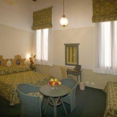 Hotel Al Sole комната для гостей фото 3