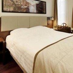 Отель Best Western Dam Square Inn комната для гостей фото 2