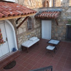 Bahab Guest House Турция, Капикири - отзывы, цены и фото номеров - забронировать отель Bahab Guest House онлайн фото 6